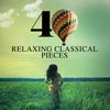 Edvard Grieg - 40 Relaxing Classical Pieces