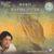 - Navkar Bhaktamar Stotram - Single