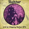 Nektar - Live at Chipping Norton Studios 1974