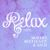- Relax with Mozart, Beethoven & Bach