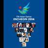 Multi Interprètes - 2014 Incheon Asian Games (Official Album)