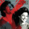 Joe Jackson - Mike's Murder (Original Motion Picture Soundtrack)
