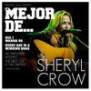 Sheryl Crow - Lo Mejor De Sheryl Crow