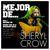- Lo Mejor De Sheryl Crow