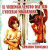 Armando Trovajoli - Il vichingo venuto dal sud / L'uccello migratore