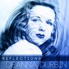 Deanna Durbin - Reflections