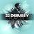 - 22 Debussy Playlist
