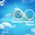 - 100 Relaxing Classical Pieces