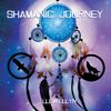 Llewellyn - Shamanic Journey