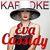 - Karaoke - Eva Cassidy