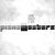 - Chopin, Debussy & Satie: Piano Masters