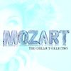 Wolfgang Amadeus Mozart - Mozart: The Chillout Collection