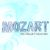 - Mozart: The Chillout Collection