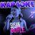 - Karaoke - Susan Boyle