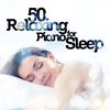 Ludwig van Beethoven - 50 Relaxing Piano for Sleep