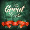 Ludwig van Beethoven - The Great Works of Ludwig Van Beethoven