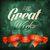 - The Great Works of Ludwig Van Beethoven