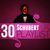 - 30 Schubert Playlist