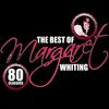 Margaret Whiting - The Best of Margaret Whiting: 80 Classics