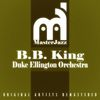 B.B. King - B.B. King & Duke Ellington Orchestra