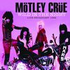 Mötley Crüe - Wild in the Night (Live)