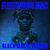 - Black Magic Woman (Live)