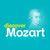 - Discover Mozart