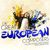 - The Great European Composers