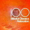Richard Wagner - 100 Blissful Classics for Relaxation