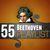 - 55 Beethoven Playlist