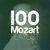 - 100 Mozart Playlist