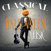Ludwig van Beethoven - Classical Halloween Music