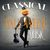 - Classical Halloween Music
