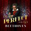 Ludwig van Beethoven - Perfect Beethoven
