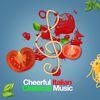 Giuseppe Verdi - Cheerful Italian Classical Music