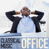Edvard Grieg - Classical Music Playlist for the Office
