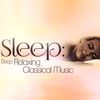 Richard Wagner - Sleep: Deep Relaxing Classical Music