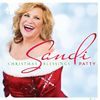Sandi Patty - Christmas Blessings