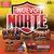 - Nuevo Norte