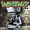 Insolence - Universal