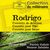 - Rodrigo: Concierto de Aranjuez, Concerto pour flûte, Concerto pour harpe