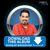 - Download This Album – Shankar Mahadevan
