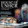 Les Baxter - House of Usher (Original Motion Picture Soundtrack)