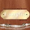 Elmer Bernstein - Laurette (Original Motion Picture Soundtrack)