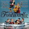 Nino Rota - Fortunella (Original Motion Picture Soundtrack)