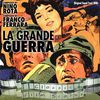 Nino Rota - La Grande Guerra (Original Motion Picture Soundtrack)