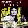 Elmer Bernstein - Desire under the Elms (Original Motion Picture Soundtrack)