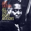 Art Tatum - All the Right Reasons