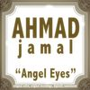 Ahmad Jamal - Angel Eyes