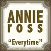 Annie Ross - Everytime
